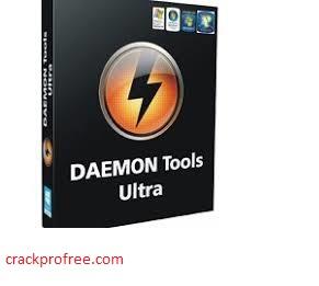 DVDFab Crack 12.0.1.8