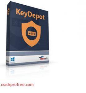 Abelssoft CheckDrive Crack