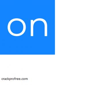 Clockify Crack 1.8.69