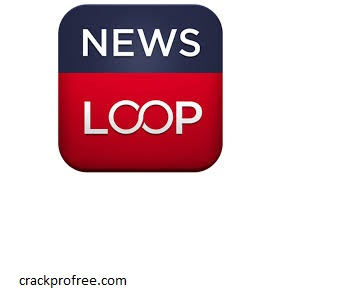 Loop Email Crack