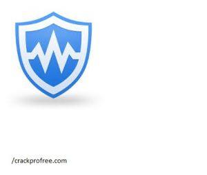 Privacy Eraser Free Crack