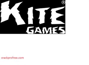 Kite Crack