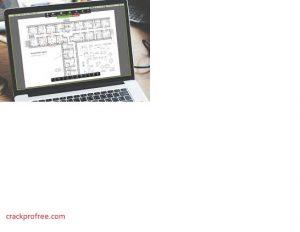 Remote Utilities - Viewer Crack