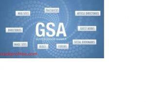 GSA Content Generator Crack