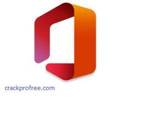 Microsoft Office 97 Crack