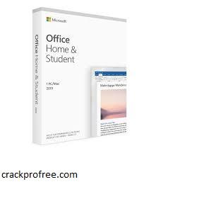 Microsoft Office 95 Crack
