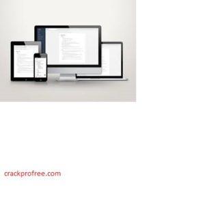 WorkFlowy Desktop Crack