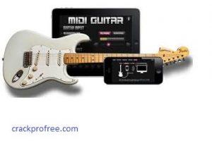 jam origin midi guitar 2 crack