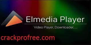 Elmedia Player Crack