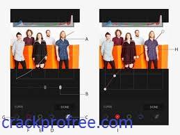 Adobe Photoshop Lightroom 2021 4.2 Crack