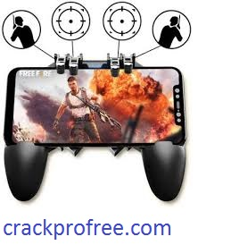 Game Fire Crack