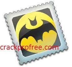 The Bat! Professional Crack