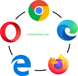 Video downloader Ultimate Crack