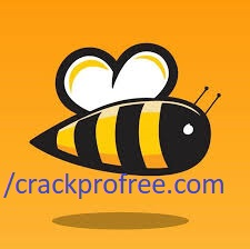 BeeCut Crack