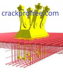 AllPlan Crack