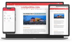 Soda PDF Crack